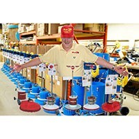 Marko Inc Janitorial Supplies Online Gt Floor Machines