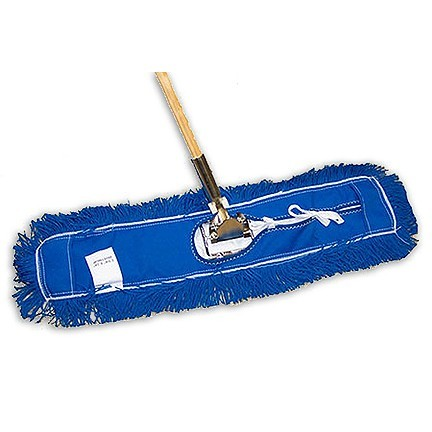 Marko Inc Janitorial Supplies Online Gt 24 Quot Dust Mop
