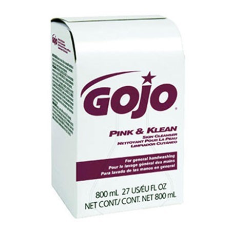 Marko Inc Janitorial Supplies Online Gt Gojo Bag In Box