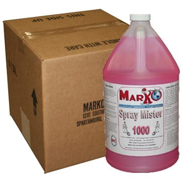 Marko Inc Janitorial Supplies Online Gt Buffing Pads