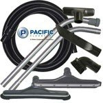 Pacific Floorcare Parts and Accessories