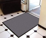 Commercial Polypropylene Entrance Matting