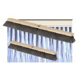 Push Broom Floor Brushes