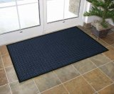 Apache Gatekeeper Premium Entrance Matting