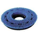 Polypropylene General Scrubbing Brushes (STIFF .030 Fiber)