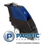 Pacific Carpet Extractors