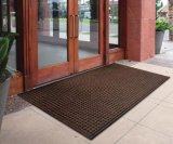 Ultimate GREEN Entrance Matting