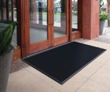Rubber Brush Outside Entrance Matting