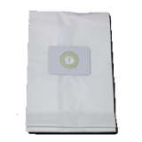 ERMATOR Pullman Holt Disposable Paper Bag for Model 45 and Model 86 Series (15 Pack) OEM B700408