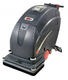 Nilfisk Advance Viper Fang26T 26 Inch Traction Drive Automatic Scrubber 24V Battery Operated