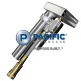 Pacific Floorcare Extractor Hand tool 228851 (4 inch, stainless steel)