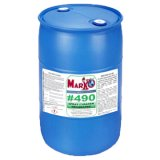 Marko 490 Spray & Wipe All Purpose Cleaner Degreaser (30 GALLON DRUM)