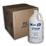 Marko Steam Extraction Carpet Shampoo Concentrate