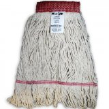 Marko 32 Oz. Large Cotton Looped Mop Head