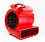 BOSS F400 Mini Blower Fan