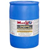 Marko Car Kleen Liquid Car Wash Concentrate (55 Gallon Drum)