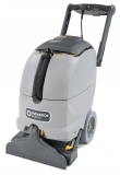 Nilfisk Advance ES300 ST Self-Contained Carpet Extractor