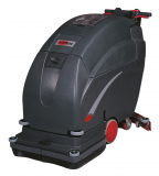Viper Fang20HD 20 Inch Traction Drive Automatic Scrubber 24V Battery Operated (a Nilfisk Advance company)