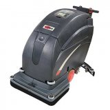 Viper Fang28T 28 Inch Traction Drive Automatic Scrubber 24V Battery Operated (a Nilfisk Advance company)