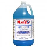 Marko Glass Cleaner Concentrate (SINGLE GALLON)