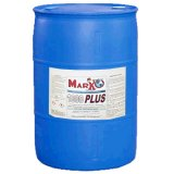 Marko 1000 Plus Heavy Duty Cleaner Degreaser 55 GALLON DRUM