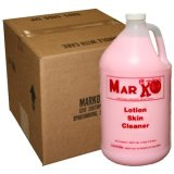 Marko 5500 Pink Lotion Skin Cleaner Hand Soap (CASE OF 4 GALLONS)