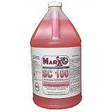 Marko SC100 All Purpose Neutral Cleaner (CASE OF 4 GALLONS)