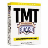Boraxo® TMT Powdered Hand Soap (10/5 lb Boxes)