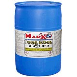Marko TOOL KOOL 100 Synthetic Premium Cutting Fluid Concentrate (55 GALLON DRUM)