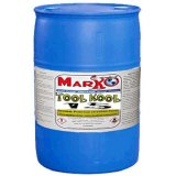 Marko TOOL KOOL 15 Synthetic Premium Cutting Fluid USE AS IS (55 GALLON DRUM)