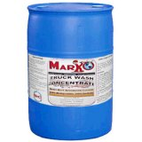 Marko Truck Wash Concentrate (55 Gallon Drum)