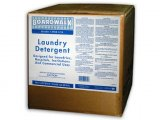 Boardwalk Powdered Laundry Detergent (BWK1214, 50 lb. Box)