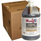 Marko Car Kleen Liquid Car Wash Concentrate (4 GALLON CASE)