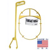 The Picker and BagMate Arm Extender Trash Bagger Combo MADE IN USA