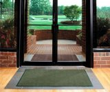 2' x 3' Commercial Polypropylene Entrance Matting