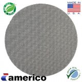 "20"" Marko Americo 60 GRIT Superscreen Sanding Disks (CASE OF 10)"