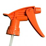 Trigger Spray Nozzles for Quart Bottles