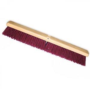 Marko Inc Janitorial Supplies Online Gt Brooms Gt 24