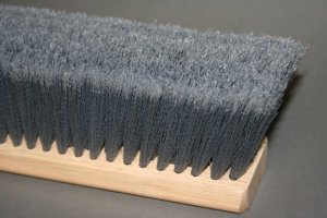 Marko Inc Janitorial Supplies Online Gt Brooms Gt 24