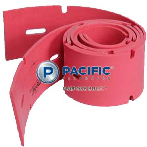 Marko Inc Janitorial Supplies Online Gt Pacific