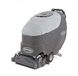 Marko inc janitorial supplies online nilfisk advance carpet extractors nilfisk advance - Advance carpet extractor ...