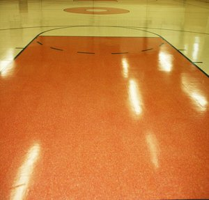 Marko Inc Janitorial Supplies Online Gt Floor Finishes