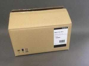 ... Nilfisk Advance Back Vacuum XP 1000 Watt Replacement Motor OEM 22240600
